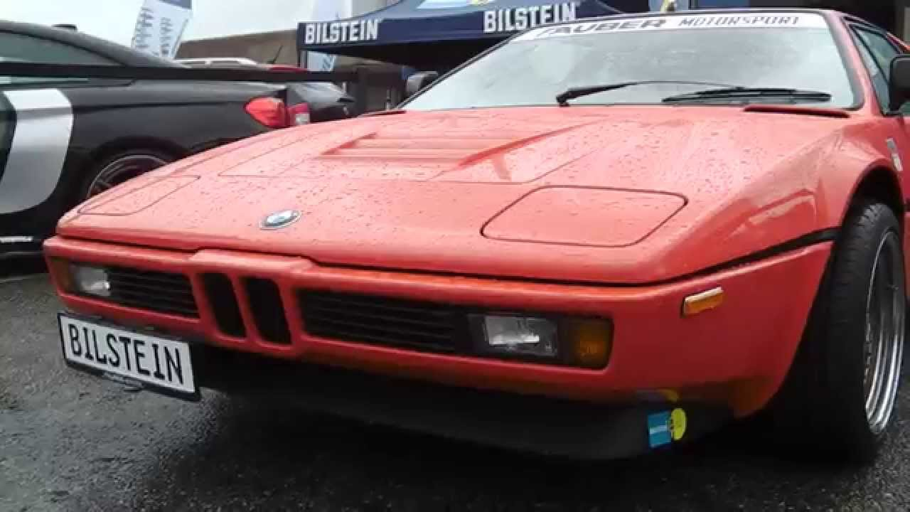 bmw m1 e26 tuner grand prix 2014 youtube. Black Bedroom Furniture Sets. Home Design Ideas