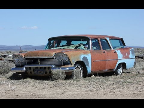 abandoned cars in america junkyard cars photos abandoned cars in usa youtube