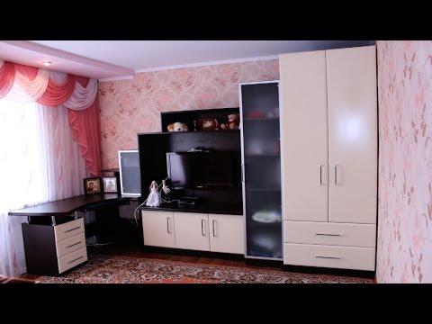 гостинная, стенки для гостиной, дизайн  зала, дизайн гостинной фото, салон меблів лідер
