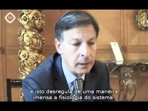 manejo-de-las-diskinesias-en-parkinson-[subtitulado-por]---www.cedepap.tv