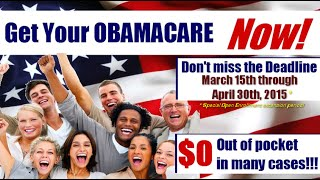 Naples Fort Myers Florida Obamacare Insurance Enrollment Assitance