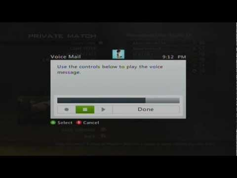 Dumbest Xbox Live Message HollowCam Has Recieved On Xbox Live