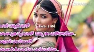 Daleri kana mara sonyri sweety new banjara audio song    Salavath Santhosh  