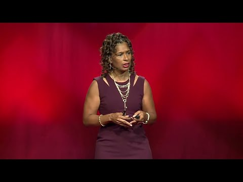 Climate Change as It Relates to Ice | Aprille Ericsson