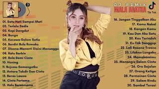 Download lagu Mala Agatha Terbaru 2020 [Full Album] - Dangdut Remix Terbaru 2020 - Dj Remix Terbaru 2020 Viral