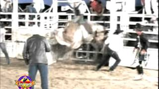 Rodeio Uruana-Go 2012 Completo