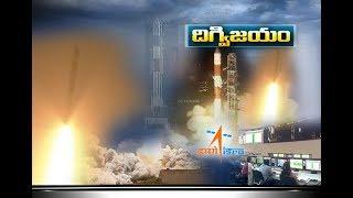PSLV - C 46 to Help India Combat the Menace of Terrorism | ISRO Chief K.Sivan