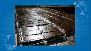 Schokolade I CTV LIVE