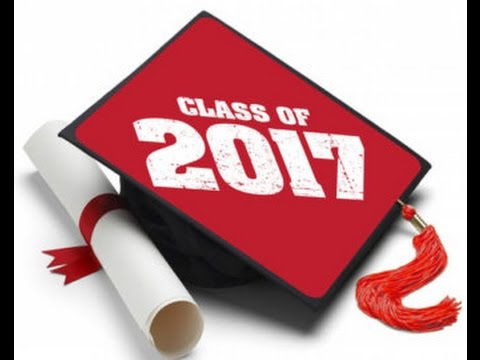 2017 Seniors