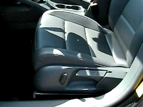 2009 Volkswagen Jetta Sedan Stock #: 910211