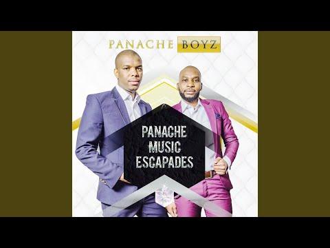 Panache Symphony
