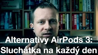 airpods 2 price