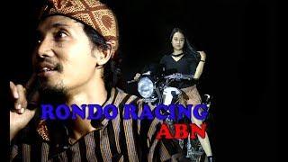 Rondo Racing - Agus ABN ️
