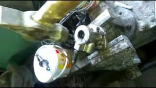 видео Ремонт Ниссан Примера своими руками. Руководства по ремонту Nissan Primera P10, P11, P12
