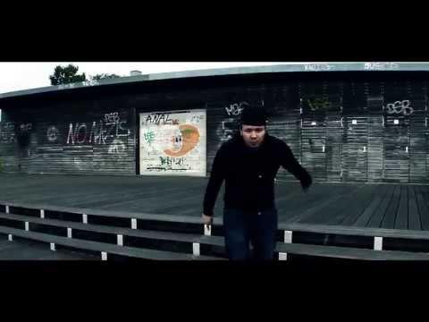 BRT 2013 8tel - Sined (feat. Vocal) vs. Verstrahlt