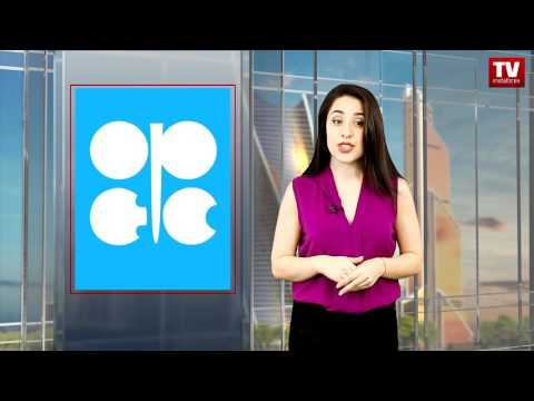 Oil prices expected to resume growth