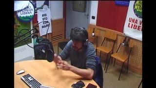 speciale gazebata Lega - 20/05/2018 - Marco Pinti