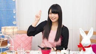 GA文庫提供「大坪由佳のツボンジュ~ル☆」第16回(2014年2月14日) 大坪由佳 検索動画 21