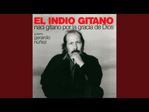 El Sereno de Mi Calle (feat. Gerardo Núñez)