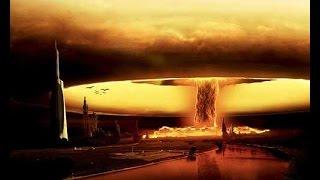 Vũ khí hủy diệt trong tương lai