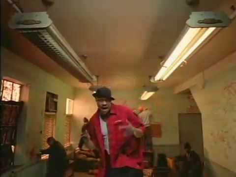 Gang Starr - Full Clip (lyrics)(RIP GURU)