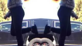 Gammy Elbow -DJ zinc/ shuffle dance