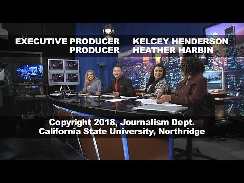 Valley View News 02/26/18 Revised (HD)