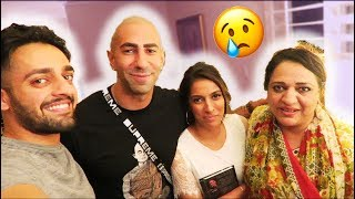 fousey-surprises-my-mom-at-our-house-final-goodbye
