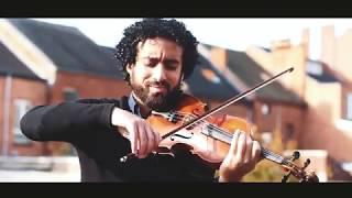 Arfa - Omar Khairat --- عارفة - عمر خيرت
