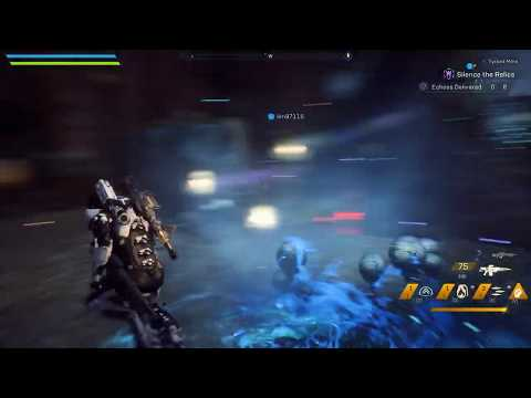 Anthem Open Demo Review and Gameplay on GTX 1050ti - Has Anything Changed Since The VIP Demo?