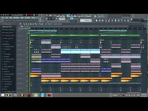 Free# FLP Break Mix 2018 កំពុងពេញនិយមក្នុង Clup _VISal Bot