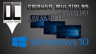 Microsoft Windows (Operating System)