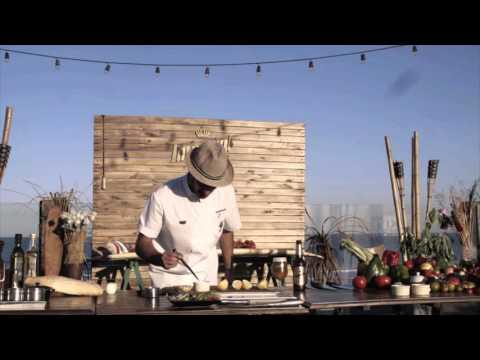 Experiencia Gourmet - Imperial Lager