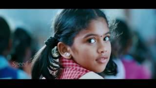 Pattathuyaanai Super Scene Part 6 | super scene | tamil to malayalam dubbing | Latest Upload 2017