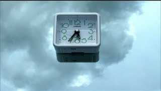 Tame Impala - Feels Like We Only Go Backwards (Music Video)