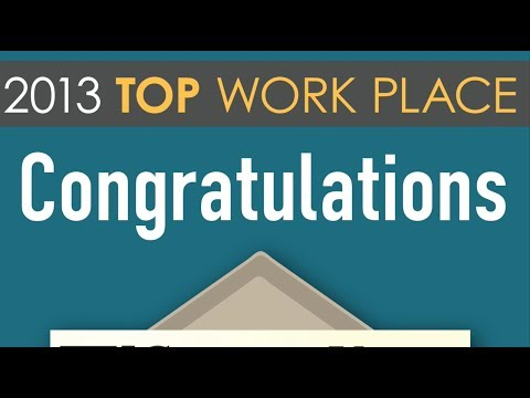 Canadian Valley Technology Center - The Top Workplace in Oklahoma