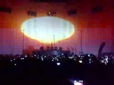 Dj Tiesto-In search of Sunrise 6 Ibiza-Amsterdam-Opening ev.