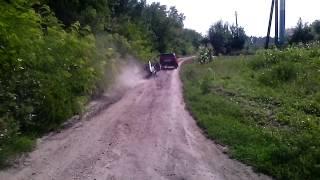 Сдача металлолома по Октябрьски:)(, 2013-08-10T21:10:36.000Z)