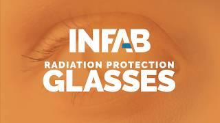 INFAB Fall 2019 Nike Glasses