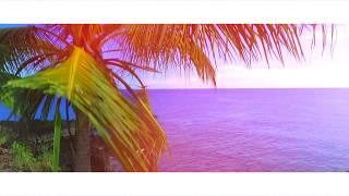 [#AfroBeat Comorien ] Don DADDA #Muwo Official Clip by GCI _Voyage au Comores