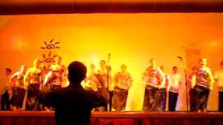 Download UIC chorale