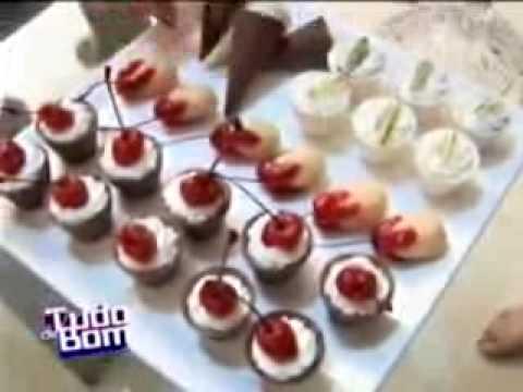 brigadeiro gourmet para vender
