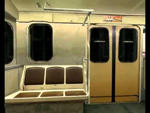 Trainz: Горизонтальный лифтиз YouTube · Длительность: 1 мин10 с  · Просмотры: более 28.000 · отправлено: 1-6-2012 · кем отправлено: Antoneep