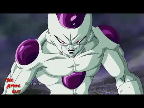 Dragon Ball Z Plan To Eradicate The Saiyans Full Movie In Hindi