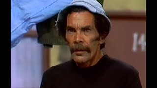 La misteriosa muerte de Don Ramón thumbnail