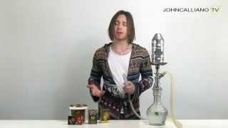 JohnCalliano.TV / 90 / Табак Afzal(vk.com/johncalliano instagram.com/johncalliano Подробнейший обзор популярного индийского табака для кальяна Афзал., 2015-03-17T06:30:26.000Z)