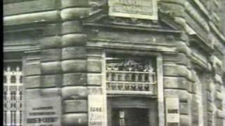 Österreich unser Jahrhundert 1900 - 1945 Teil 2/3