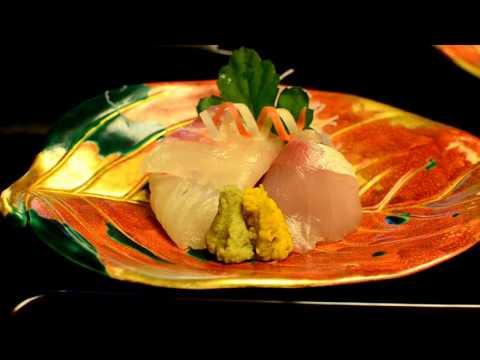 京都。食記 - Kyoto x food (日本周遊/Japan Travelogue) [中文字幕 Chi Subtitle]