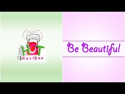 Res Vihidena Jeewithe - Hot Recipe & Be Beautiful