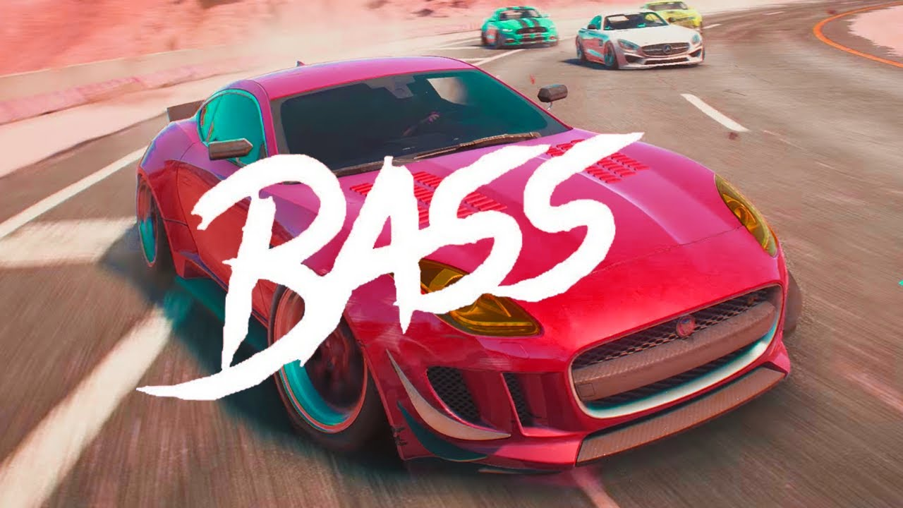 BASS BOOSTED EXTREME ? CAR BASS MUSIC 2020 ?BEST EDM, BOUNCE, ELECTRO HOUSE